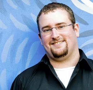 Matt Herzberger