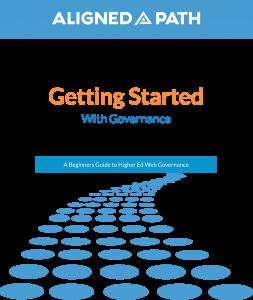 starter-cover